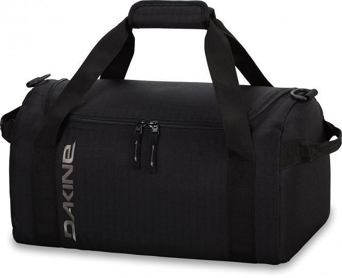 DAKINE EQ BAG 23L, BLACK