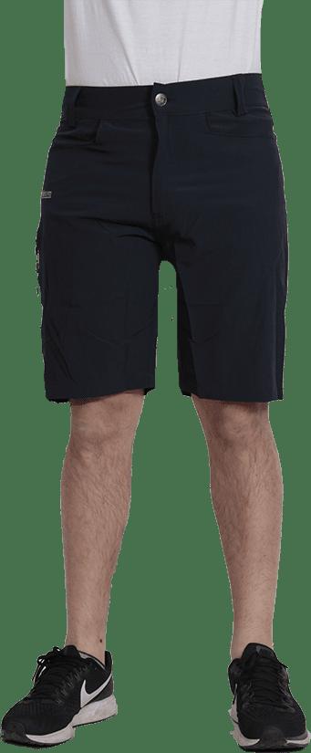 Dobsom Sanda Shorts, Navy