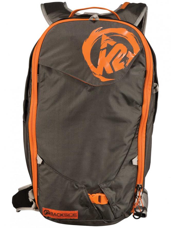K2 BACKSIDE FLOAT 8