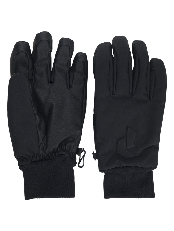 Peak Performance UNITE SL GLOVE, Black
