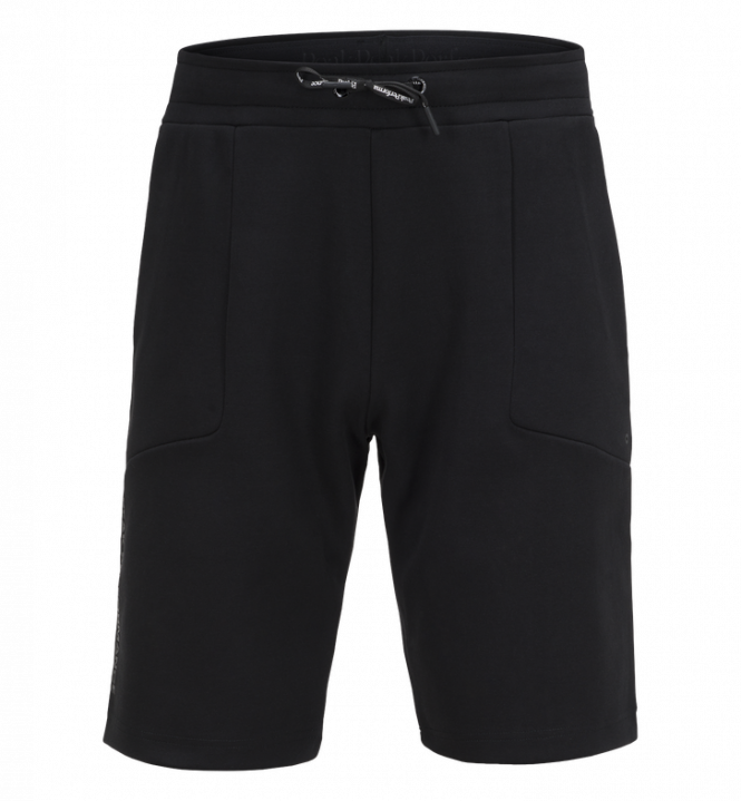 Peak Performance TECH SHORT, Black