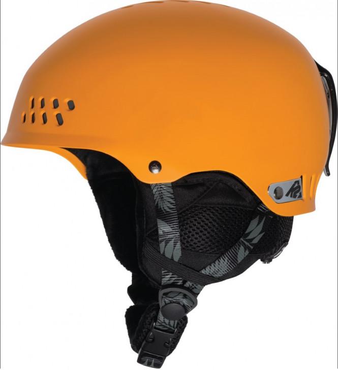 K2 PHASE PRO, bleached orange