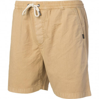 Rip Curl ORBIT WALKSHORT , BEIGE