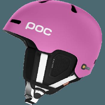 POC Fornix, Actinium Pink