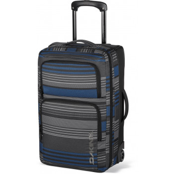 DAKINE CARRY ON ROLLER 36L, SKYWAY