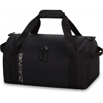 DAKINE EQ BAG 23L, BLACK