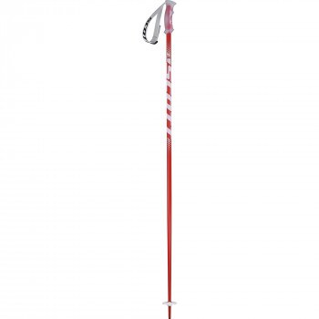 Scott Pole 540 ,red