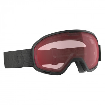 Scott Goggle Unlimited II OTG ,Black