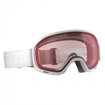 Scott Goggle Unlimited II OTG ,White