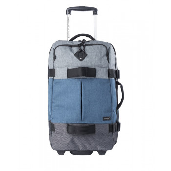 Rip Curl F-LIGHT TRANSIT STACKA , BLUE
