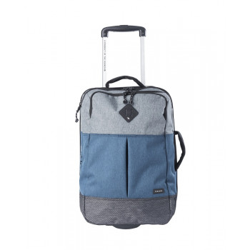 Rip Curl F-LIGHT CABIN STACKA , BLUE