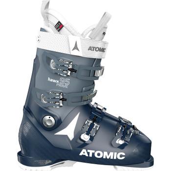 ATOMIC HAWX PRIME 95 W Dark Blue/Denim Blue