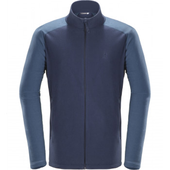Haglöfs Astro II Jacket Men, Tarn Blue/Blue Ink