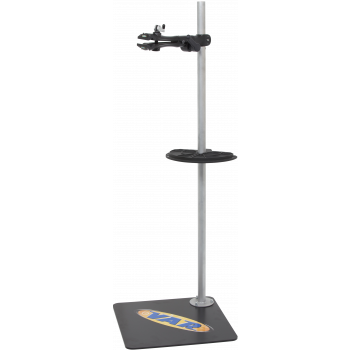 VAR Pro single clamp repair stand