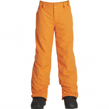 BILLABONG GROM P, ORANGE