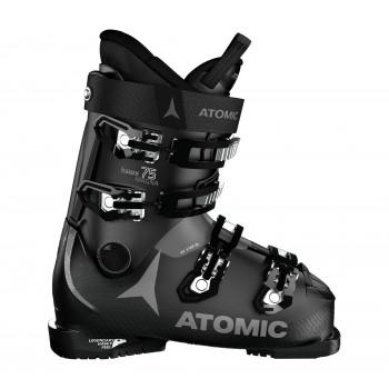 ATOMIC HAWX MAGNA 75 W Black/Light Grey