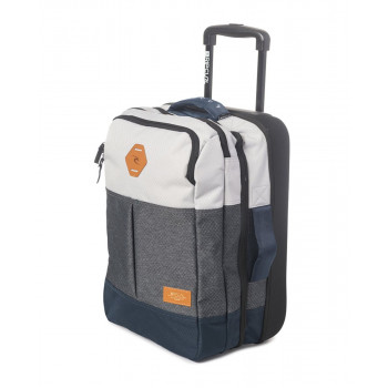 Rip Curl F-LIGHT 2.0 CABIN STACKA , NAVY