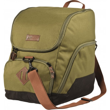 K2 DLX BOOT HELMET BAG, olive