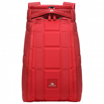 Douchebags The Hugger 20L, Scarlet Red
