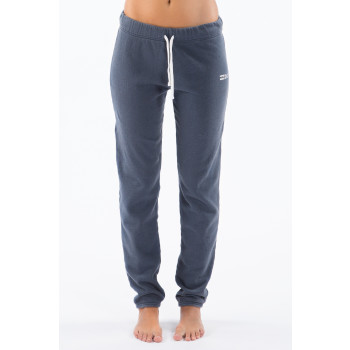 BILLABONG ESSENTIAL PANT, DEEP INDIGO
