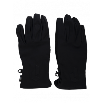 Peak Performance WSGLOVE, Black