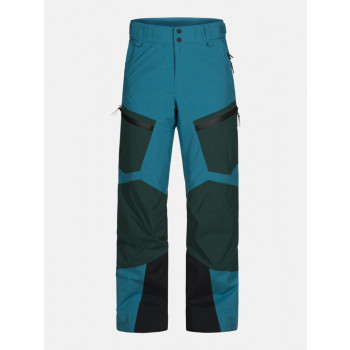 Peak Performance GRAV2L P Deep Aqua