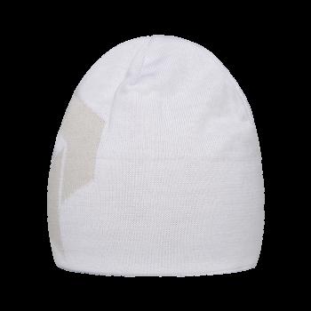 Peak Performance EMBO HAT, White
