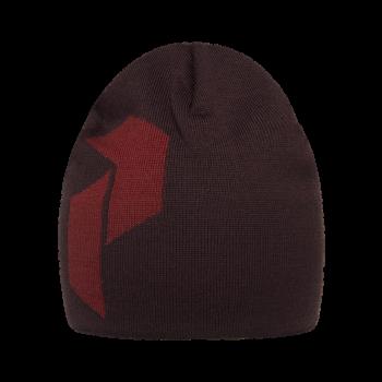 Peak Performance EMBO HAT, Mahogany