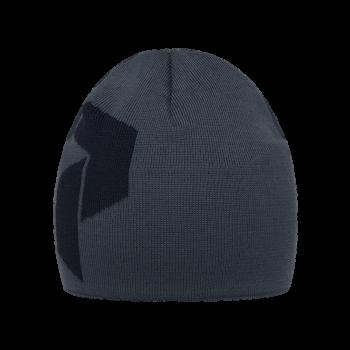 Peak Performance EMBO HAT, Blue Steel