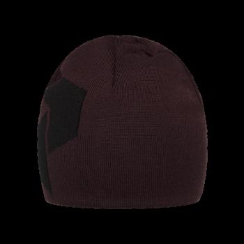 Peak Performance JR EMBO HAT, Mahogany