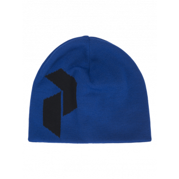 Peak Performance EMBO HAT JR, Island Blue