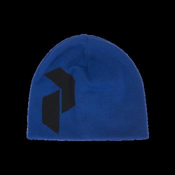 Peak Performance EMBO HAT JR, Island Blue