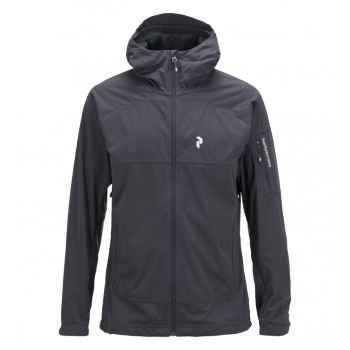 Peak Performance ANETO H J , Dark Slate Blue