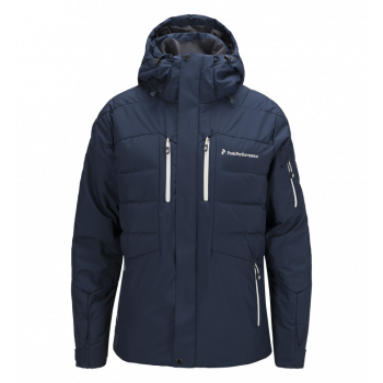 Peak Performance SHIGA J, Mount Blue