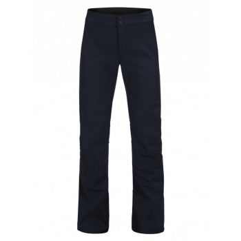 Peak Performance W STRETCH PANT , Salute Blue