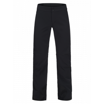 Peak Performance W STRETCH PANT, Black