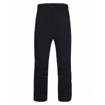 Peak Performance MAROON PANT, Black