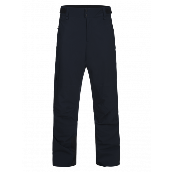 Peak Performance MAROON PANT, Salute Blue