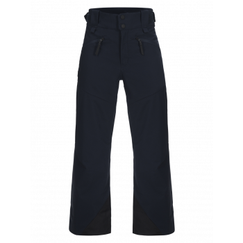 Peak Performance GREY HAWK PANT JR, Salute Blue
