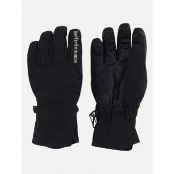 Peak Performance JRUNITE GL Black