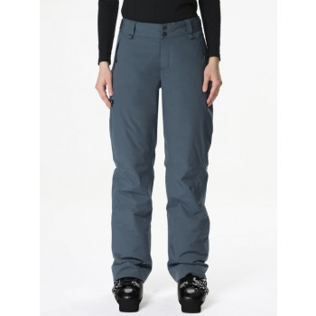 Peak Performance W ANIMA PANT , Salute Blue