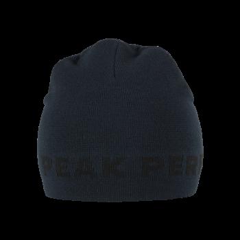 Peak Performance JR PP HAT, Salute Blue