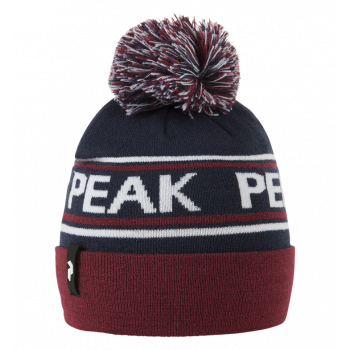 Peak Performance JR POWHAT, Cabernet