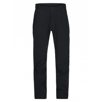Peak Performance CHANI PANT, Black