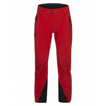 Peak Performance CHANI PANT, Dynared