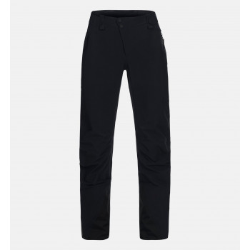 Peak Performance W CHANI PANT, Black