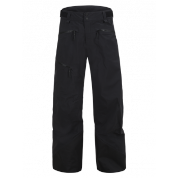 Peak Performance TETON PANT , Black