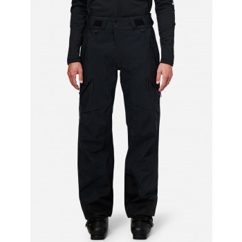 Peak Performance GRAVITY PANT, Black