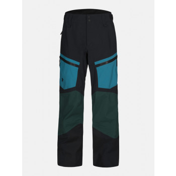 Peak Performance GRAVITY P Deep Aqua