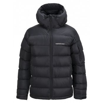 Peak Performance FROST DOWN JACKET, ARTWORK
